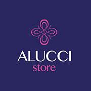 Alucci Store
