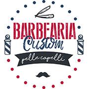 Barbearia Pelle Capelli