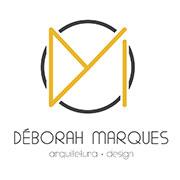 Déborah Marques